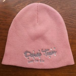 Other - Just for Kix Beanie